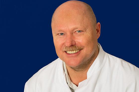Dr. med. Jörg Wehmeyer