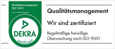 gute-medizinische-webseite-2011