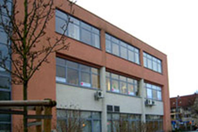 radiologie.zentrum.nordharz - Standort Braunschweig-Stöckheim