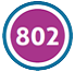 GS_802