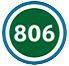 GS_806